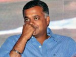 I Can T Cry Like Sivakarthikeyan Says Gautham Menon