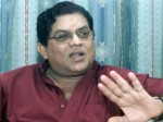 Two Lead Actress Who Rejected Jagathy Sreekumar