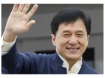 Jackie Chan Finally Wins His First Oscar