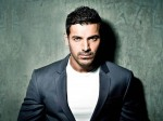 John Abraham Talks About Kannada Actors Tragic Death