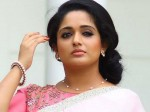 Why Did Kavya Madhavan Took Break From Film