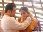 Kavya Nishal Chandra Marriage Hesitation