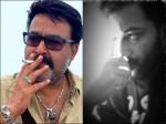 Mohanlal Prithviraj S Lucifer Dropped Antony Perumbavoor Clarifies