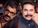 The Ever Dependable Combo Best Mammootty Ranjith Movies
