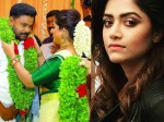 Mamta Mohandas Wished Dileep Kavya