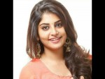 Manjima Mohan Is Big Fan Mohanlal Manju Warrier