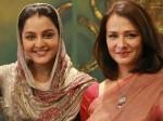 Manju Warrier Share Everything With Amala