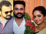 Fans Blame Kunchakko Boban When He Wish Dileep Kavya