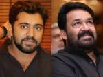 Wow Mohanlal Nivin Pauly Rule The Us Box Office