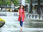 Nayanthara Likely Play Vedalam Remake
