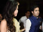 Mukesh Ambani S Son Close Relation With Katrina Kaif