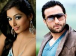Onemore Actress Plays Saif Padmapriya Movie