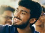 Kalidas Jayaram S Poomaram First Song Is Out