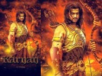 Wow Prithviraj S Karnan Release 5000 Theatres
