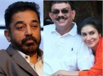 What Kamal Hassan Said Priyadarshan