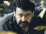 Pulimurugan Telugu Dubbed Version S Release Date Is Out