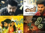 Pulimurugan Other Malayalam Movies Which Were Hit Piracy