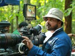 Cinematographer Shaji Kumar Says About Pulimurukan S Victory