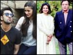 Sharmila Tagore Wants Ranbir Kapoor Alia Bhatt Lead Pataudi Biopic