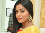 Who Is The Famous Actor Revenging Shamna Kasim