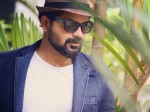 Vinay Forrt S Next Gets An Interesting Title
