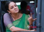 Jyotika Is Not In Atlees Film