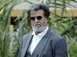 Rajinikanth Kabali Deleted Scenes Tomorrow