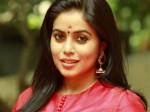 Poornna New Film Tamil Entry