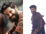 Dulquer Salmaan Facebook Post About Charlie First Anniversary