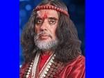 Swamy Om Says Kareena Is Victim Love Jihad