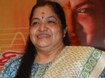 Ks Chithra Facebook Post Getting Viral