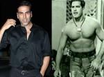 Will Akshay Kumar Agree Play Late Wrestler Actor Dara Singh