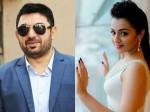 Trisha Refuse The Role Sathuranga Vettai