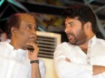 Mammootty Wanted Rajinikanth Vijayakanth The Dropped Remake