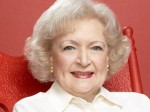 Betty White Opens Up About The Difficulties Dating At