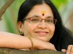 Many Have Proposed Me Says Bhagyalakshmi