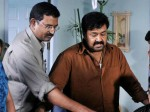 Blessy About Working Experience With Mohanlal Thanmathra