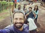 Dulquer Salmaan Amal Neerad Project Here Is An Interesting Updates