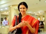 Actress Gowthami Asks Modi Anounce Probe On Jayalaitha S Death