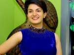 Actress Honey Rose About Her Marriage