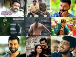 A Hopeful January On Cards Malayalam Cinema Check The Release Details