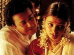 When Aishwarya Rai Reprised Jayalalithaa Iruvar