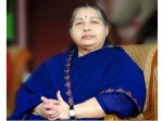 Five Lesser Known Facts About Tamil Nadu Cm Jayalalithaa