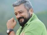 Jayaram S Character Achayans