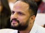 Aju Varghese Jude Anthany Joseph Join Hands Once Again