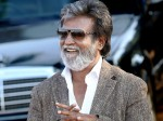 Is Kabali Loss Theater Owners Request Rajinikanth