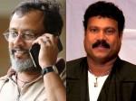 Laljose Says About Kalabhavan Mani