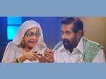 Basheerinte Premalekhanam Official Teaser