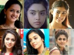 Malayalam Actresses Who Became More Beautiful After Plastic Surgeries