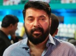 How Was 2016 Megastar Mammootty